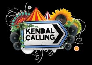 kendalcaling