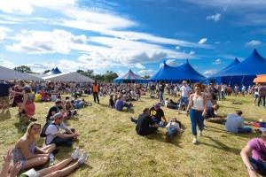 TH-2012-06-30-High-Definition-Festival-4137
