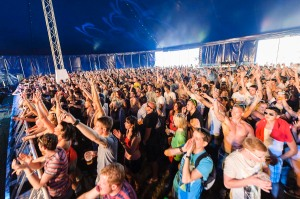 TH-2012-06-30-High-Definition-Festival-5500