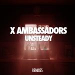XA_Unsteady  RMX_FNL
